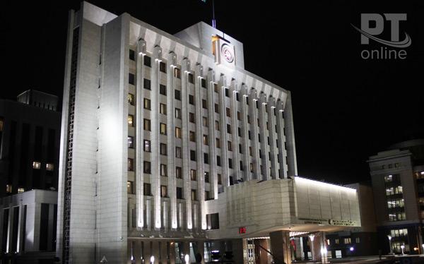 здание-госсовета-рт