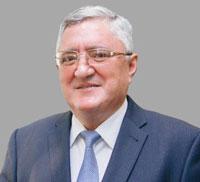 Ахтям-Амирханов