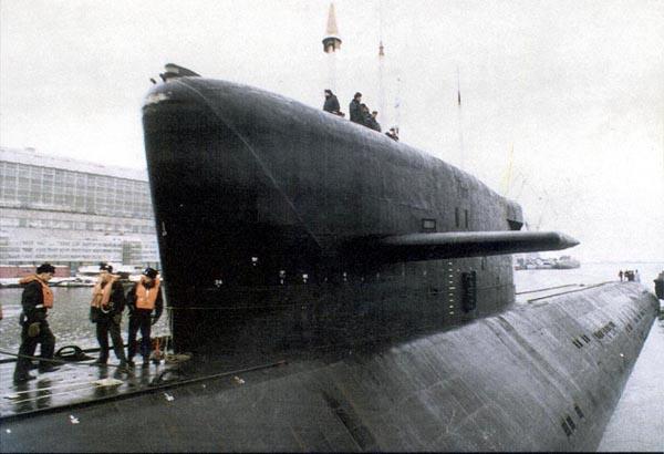 Аксон-Казань-1
