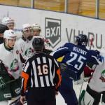 Хоккей_Барс-Буран_hcburan.ru_2
