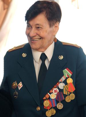 Мурзова-Л.Н.