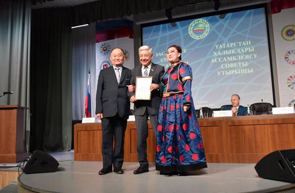 Народы-Татарстана
