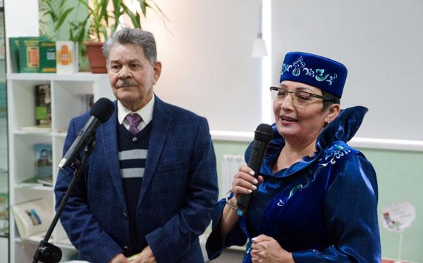 Центр-татарской-культуры
