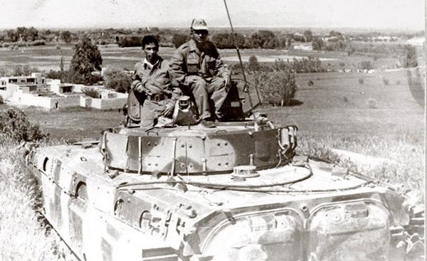 афганистан1