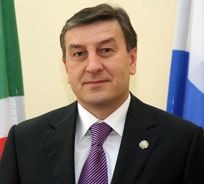 айрат-фаррахов