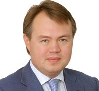 альмир-абашев-главврач