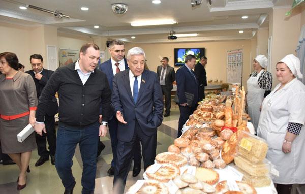 фарид-мухаметшин-в-камскоустьинском-районе1