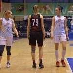 казаночка-баскетбол