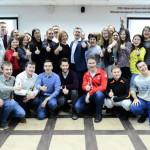 казанские-волонтеры-отправились-в-красноярск