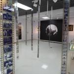 музей-современного-искусства