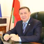 мякзюм-салахов