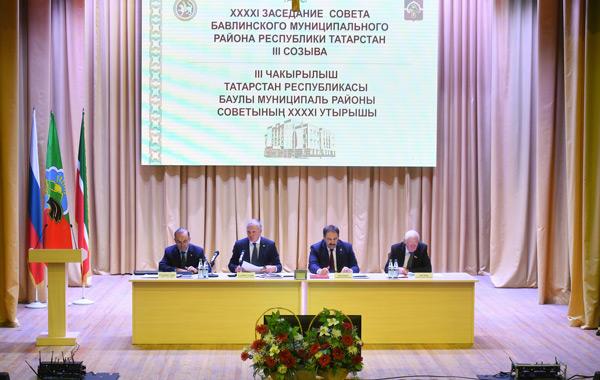 песошин-в-бавлинском-районе2