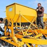 подготовка-сельхозтехники