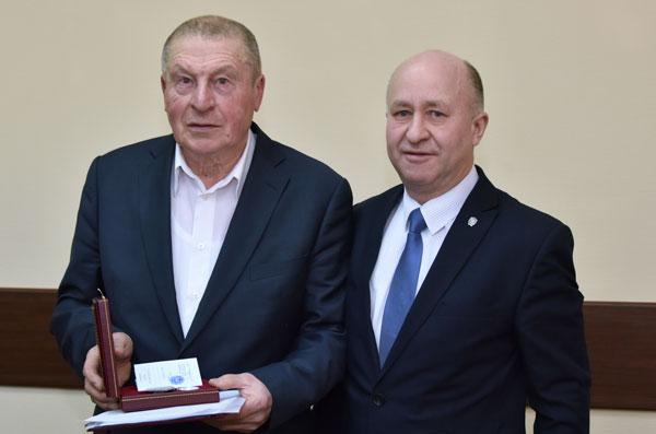 прокурор-ильдус-нафиков2