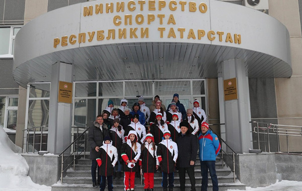 проводы-делегации-Татарстана-на-международные-спортивные-игры-«Дети-Азии».