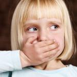 ребенок-не-хочет-говорить