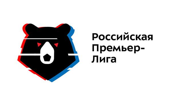 российская-премьер-лига