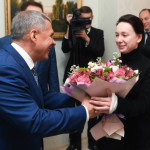 рустам-минниханов-чулпан-хаматова
