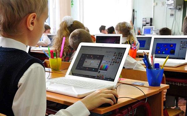 цифровая-платформа-обучения-школьников