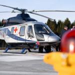 вертолет-ансат