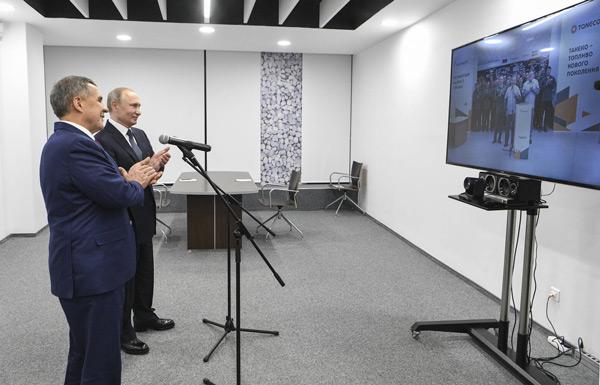 визит-путина-в-татарстан6