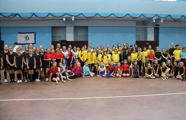 всероссийский-юношеский-турнир-по-хоккею-на-траве