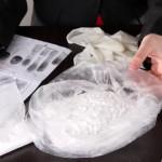 задержан-наркокурьер