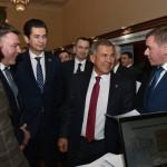 заседание-совместной-коллегии-Министерства-экономики-и-Министерства-промышленности-и-торговли-РТ