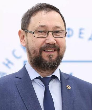 Данис-Нургалиев