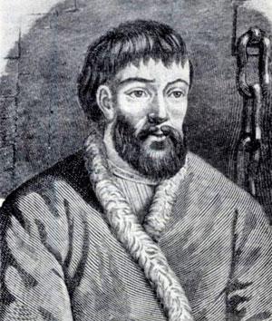 Емельян-Пугачев