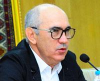 Курбан-Бердыев