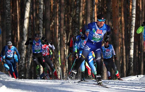 Лыжный-марафон2