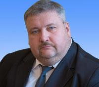 Николай-Суржко
