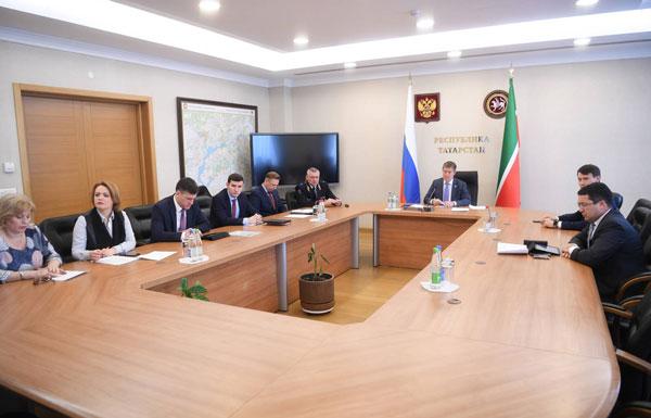 Заседание-Государственного-антинаркотического-комитета