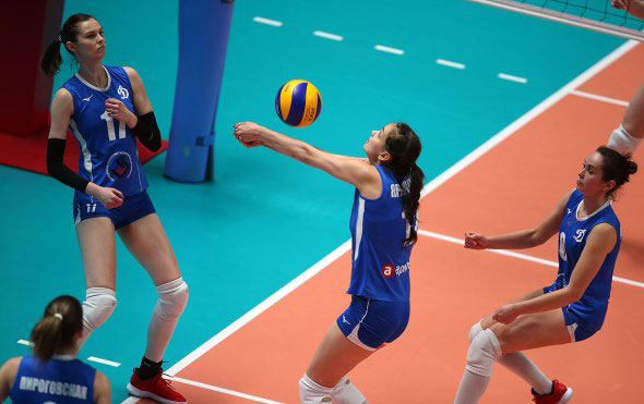 динамо-казань-волейбол