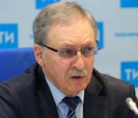 дмитрий-орлович