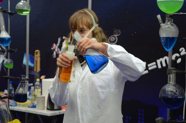 фестиваль-науки