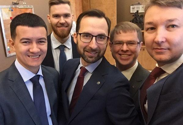 финалисты-конкурса-лидер-россии