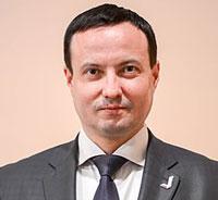 игорь-бикеев