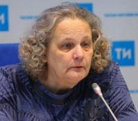 ирина-александровская