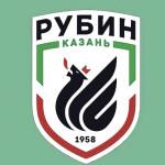казанский-рубин