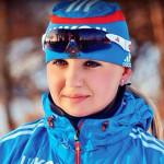 лыжница-анна-нечаевская