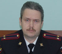 ринат-гайнутдинов