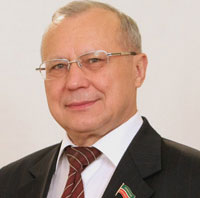 шакир-ягудин