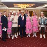 сход-предпринимателей-их-татарстанских-сел