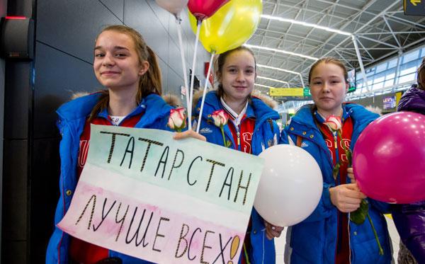 спортсметы-из-татарстана