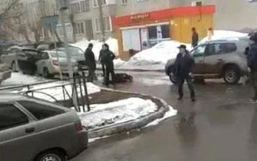 убийство-участкового-в-нижнекамске