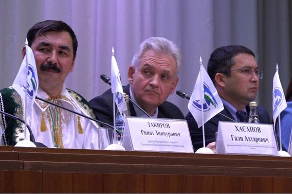 выборы-делегатов-на-Всемирный-курултай-башкир