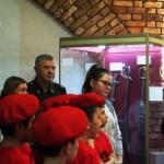 выставка-оружейные-истории1