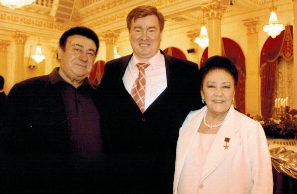 Фаттахов,Соткилава,Тулегенова